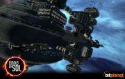 Exodus of Sol - Screenshots - Bild 3