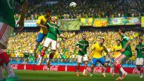 FIFA Fussball-Weltmeisterschaft Brasilien 2014 - Screenshots - Bild 4