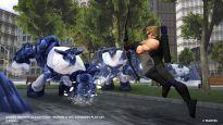 Disney Infinity 2.0: Marvel Super Heroes - Screenshots - Bild 8