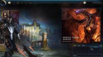 HEX: Shards of Fate - Screenshots - Bild 5