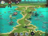 Sigils: Schlacht um Raios - Screenshots - Bild 5