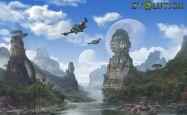 Evolution: Battle for Utopia - Artworks - Bild 19
