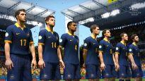 FIFA Fussball-Weltmeisterschaft Brasilien 2014 - Screenshots - Bild 2