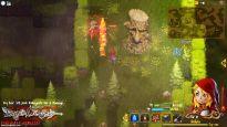 Dragon Fin Soup - Screenshots - Bild 19