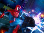 The Amazing Spider-Man 2 - Screenshots - Bild 8