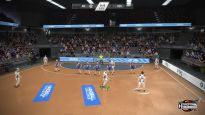 Handball Challenge 14 - Screenshots - Bild 23