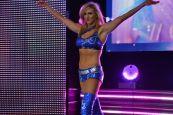 WrestleMania XXX - Screenshots - Bild 5