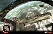 Exodus of Sol - Screenshots - Bild 1