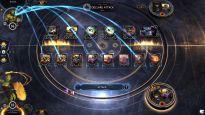 HEX: Shards of Fate - Screenshots - Bild 3
