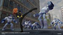 Disney Infinity 2.0: Marvel Super Heroes - Screenshots - Bild 2