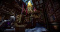 République Episode 2: Metamorphosis - Screenshots - Bild 1