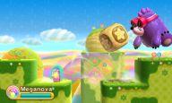 Kirby: Triple Deluxe - Screenshots - Bild 3