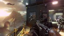 Call of Duty: Ghosts DLC: Devastation - Screenshots - Bild 1