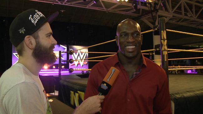 WrestleMania XXX - Screenshots - Bild 2