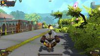 Guns and Robots - Screenshots - Bild 12