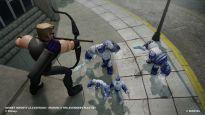 Disney Infinity 2.0: Marvel Super Heroes - Screenshots - Bild 7