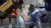 Disney Infinity 2.0: Marvel Super Heroes - Screenshots - Bild 12