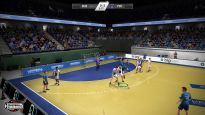 Handball Challenge 14 - Screenshots - Bild 12