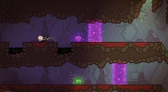 Project Totem - Screenshots - Bild 3