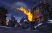 World of WarCraft: Warlords of Draenor - Screenshots - Bild 9