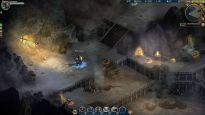 Might & Magic Heroes Online - Screenshots - Bild 3