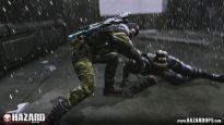 Hazard Ops - Screenshots - Bild 12