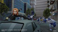 Disney Infinity 2.0: Marvel Super Heroes - Screenshots - Bild 1