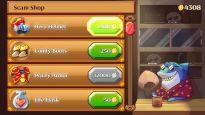 Flying Hamster II: Knight of the Golden Seed - Screenshots - Bild 16