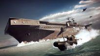 Battlefield 4 DLC: Naval Strike - Screenshots - Bild 2