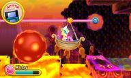 Kirby: Triple Deluxe - Screenshots - Bild 17