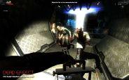 Dead Effect - Screenshots - Bild 4