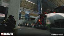 Hazard Ops - Screenshots - Bild 19