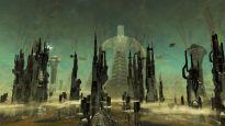 Star Trek Online - Season 9: A New Accord - Screenshots - Bild 4