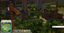 Tropico 5 - Screenshots - Bild 5