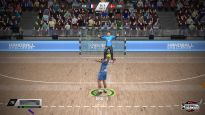 Handball Challenge 14 - Screenshots - Bild 5