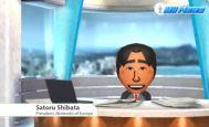 Tomodachi Life - Screenshots - Bild 2