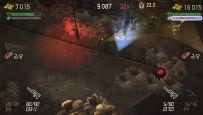Dead Nation DLC: Road of Devastation - Screenshots - Bild 3