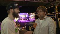 WrestleMania XXX - Screenshots - Bild 17