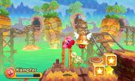 Kirby: Triple Deluxe - Screenshots - Bild 9