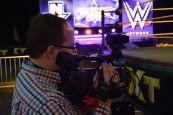 WrestleMania XXX - Screenshots - Bild 3
