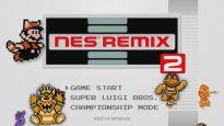 NES Remix 2 - Screenshots - Bild 11
