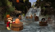 LEGO Der Hobbit - Screenshots - Bild 1