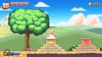 Flying Hamster II: Knight of the Golden Seed - Screenshots - Bild 10