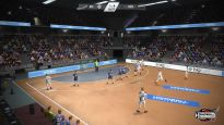 Handball Challenge 14 - Screenshots - Bild 26