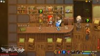Dragon Fin Soup - Screenshots - Bild 24