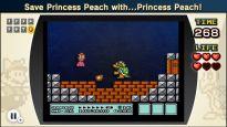 NES Remix 2 - Screenshots - Bild 7
