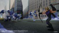 Disney Infinity 2.0: Marvel Super Heroes - Screenshots - Bild 6