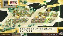 Oreshika: Tainted Bloodlines - Screenshots - Bild 14