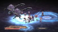 Agarest: Generations of War Zero - Screenshots - Bild 3