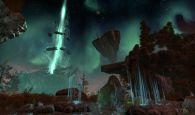 The Elder Scrolls Online Kargstein - Abenteuerzone - Screenshots - Bild 7